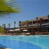 Protur Biomar Gran Hotel Picture 4