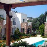Costa Sariyaz Picture 10