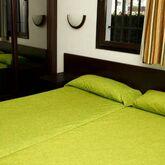 Las Buganvillas Apartments Picture 3