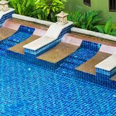 Phuket Island View Hotel Picture 13