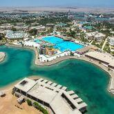 Golden 5 Diamond Hotel & Beach Resort Picture 5