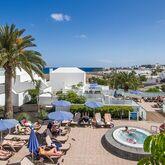 Lanzarote Village Apartments Picture 2