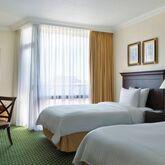 Lisbon Marriott Hotel Picture 2