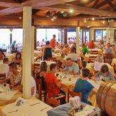 Kalia Beach Hotel Picture 6