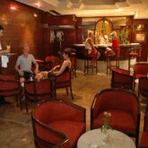 Riadh Palms Hotel Picture 12