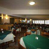 Belvedere Hotel Corfu Picture 12