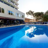Torre Azul Hotel & Spa - Adults Only Picture 2