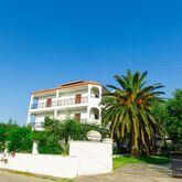 Bruskos Hotel Picture 16