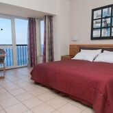 Holidays at Diplomat Hotel in Sliema, Malta