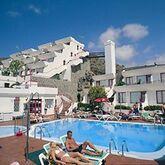 Inagua Hotel Picture 7