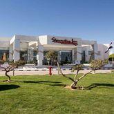Holidays at Sharming Inn Hotel in Om El Seid Hill, Sharm el Sheikh