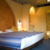 Marina Lodge at Port Ghalib Picture 3