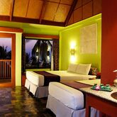 Karona Resort And Spa Hotel Picture 4