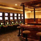 LaLit Golf & Spa Resort Goa Hotel Picture 8