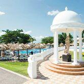 Riu Negril Club Hotel Picture 14
