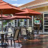 Sheraton Vistana Resort Picture 14