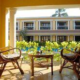 Casa De Goa Hotel Picture 6