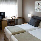 Catalonia Albeniz Hotel Picture 6