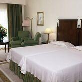 Quinta Jardins Do Lago Hotel Picture 3