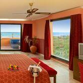Playamarina Hotel & Spa Picture 5