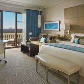 Four Seasons Resort Orlando At Walt Disney World Picture 7