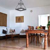 Villas Del Mar Picture 7