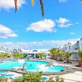 Puerto Carmen Apartments Picture 0