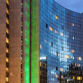 Holiday Inn Lisbon Continental Hotel Picture 0