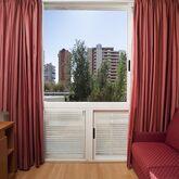 Magic Villa Benidorm Hotel Picture 5