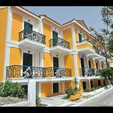 Holidays at Labito Hotel in Pythagorio, Samos