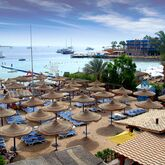 Holidays at Tropitel Naama Bay in Naama Bay, Sharm el Sheikh