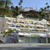 Burriana Playa Apartments Picture 16