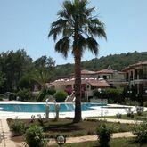 Telmessos Hotel Picture 3
