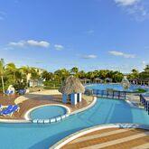 Iberostar Mojito Resort Hotel Picture 0