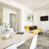 Naika Apartments Picture 4