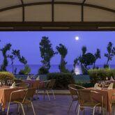 Lakitira Resort Picture 15