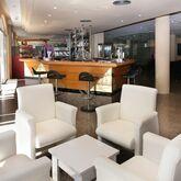 Don Juan Tossa Hotel Picture 10