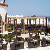 Sunrise Select Diamond Beach Resort Picture 8