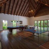 Veligandu Island Hotel Picture 16
