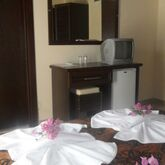 Green Palm Hotel Picture 7