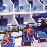Igramar Morro Jable Hotel Picture 5