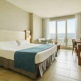 Ilunion Fuengirola Hotel Picture 7