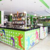 Ibersol Son Caliu Mar Hotel Picture 10