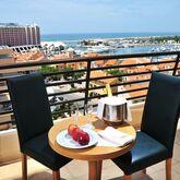 Vila Gale Marina Hotel Picture 10