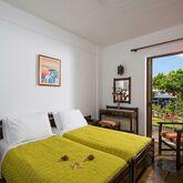 Malia Holidays Hotel Picture 6