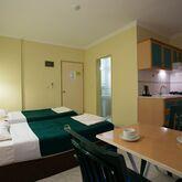 Club Amaris Apartments Picture 7