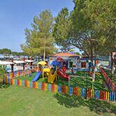 Kustur Club Holiday Village Picture 12