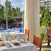 Sol Costa Daurada Hotel Picture 7