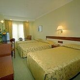 Kent Hotel Picture 3
