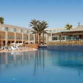 Cabogata Mar Garden Hotel & Spa Picture 0